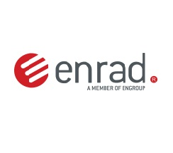 ENRAD