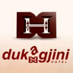 Hotel_Dukagjini
