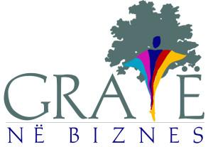 Logo Grate ne Biznes