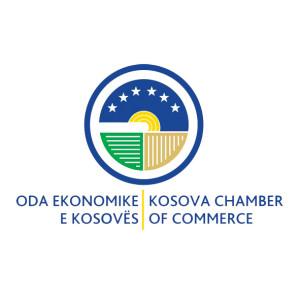Kosovo Chamber of Commerce