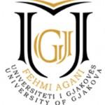 U-Gjakova