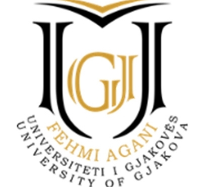"University of Gjakova ""Fehmi Agani"""