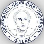 U-Gjilan
