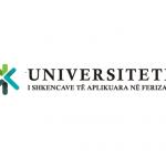 Uni-Ferizaj