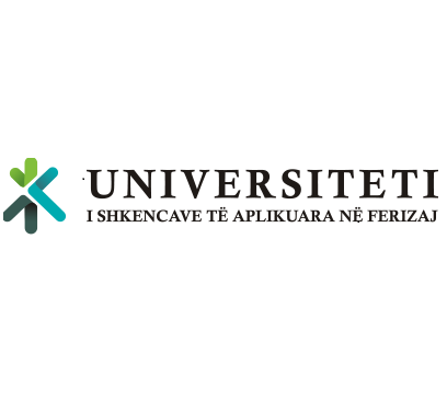 University of Applied Sciences in Ferizaj