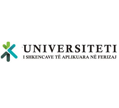 University of Applied Sciences in Ferizaj