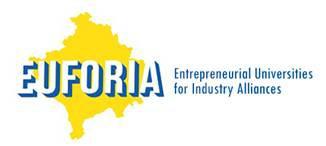 new.euforia-kosovo.com
