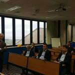Ancona UNIVPM presentations20160520_103926_resized