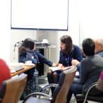 Workshop 13
