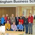 Workshop 74 group in NTU